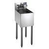 Unidad con Lavamanos, para Bar <br><span class=fgrey12>(Krowne 18-1C Underbar Hand Sink Unit)</span>