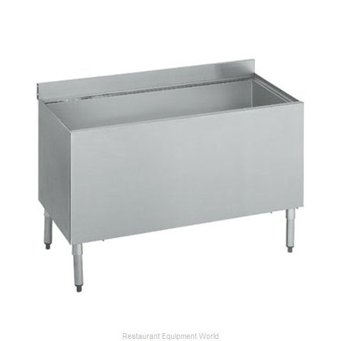 Krowne 18-CB72 Underbar Beer Bin Ice Cooled