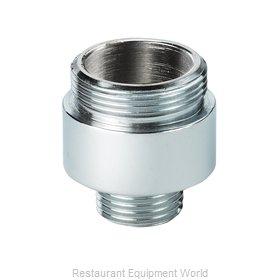 Krowne 21-110L Pre-Rinse Faucet, Parts & Accessories