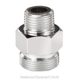 Krowne 21-112L Pre-Rinse Faucet, Parts & Accessories