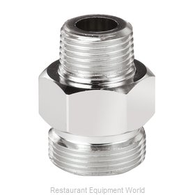 Krowne 21-113L Pre-Rinse Faucet, Parts & Accessories
