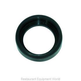 Krowne 21-142 Pre-Rinse Faucet, Parts & Accessories
