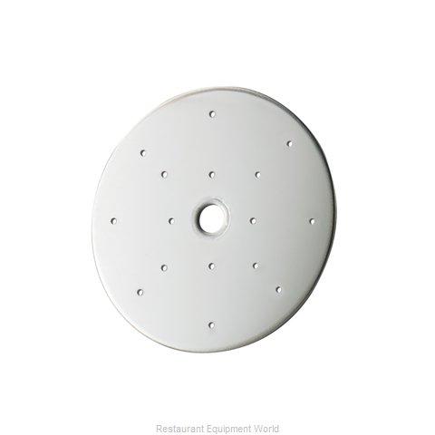 Krowne 21-143 Pre-Rinse Faucet, Parts & Accessories