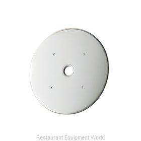 Krowne 21-145 Pre-Rinse Faucet, Parts & Accessories