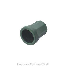 Krowne 21-148 Pre-Rinse Faucet, Parts & Accessories