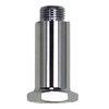 Krowne 21-161L Pre-Rinse Faucet, Parts & Accessories