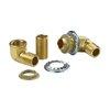 Krowne 21-190L Faucet, Parts