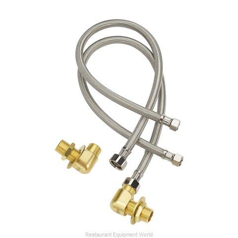 Krowne 21-193L Faucet, Parts