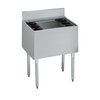 Krowne 21-24-7 Underbar Ice Bin/Cocktail Unit