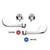 Krowne 21-311 Faucet, Parts