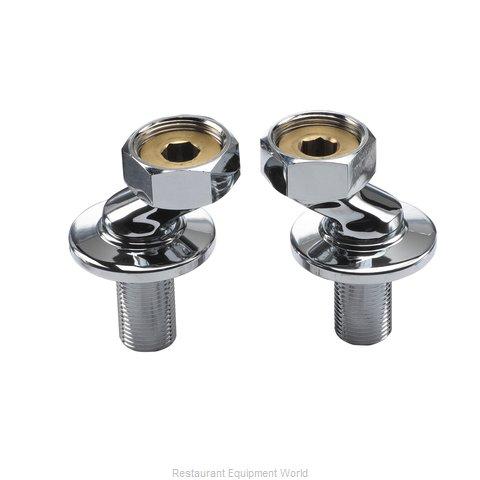 Krowne 21-402L Faucet, Parts | Faucet Parts