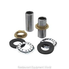 Krowne 21-406L Faucet, Parts