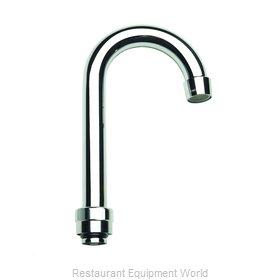 Krowne 21-427L Faucet, Nozzle / Spout