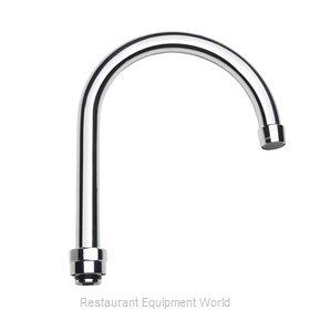 Krowne 21-428L Faucet, Nozzle / Spout