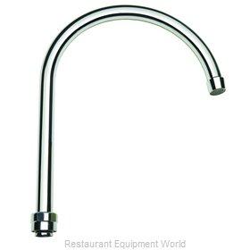 Krowne 21-429L Faucet, Nozzle / Spout