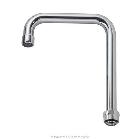 Krowne 21-431L Faucet, Spout / Nozzle