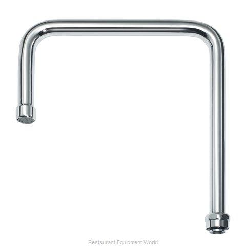 Krowne 21-432L Faucet, Spout / Nozzle