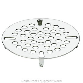 Krowne 22-516 Drain, Sink Basket / Strainer