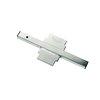 Krowne 22-540 Drain, Lever / Twist Waste, Parts