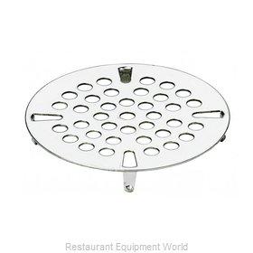 Krowne 22-616 Drain, Sink Basket / Strainer