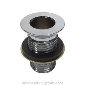 Krowne 23-110 Faucet, Parts