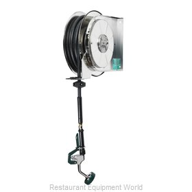 Krowne 24-602 Hose Reel Assembly