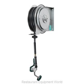 Krowne 24-603 Hose Reel Assembly