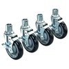 Rueda