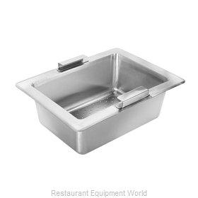 Krowne 30-152 Drain, Sink Basket / Strainer