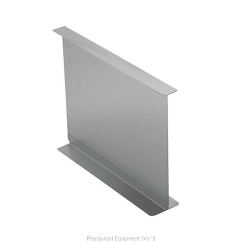 Krowne C-19A Ice Bin Divider (Magnified)