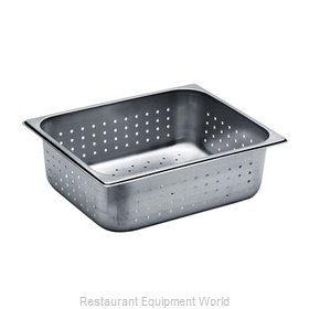 Krowne C-33 Perforated Basket