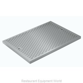 Krowne C-34 False Bottom