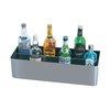 Riel Rápido para Botellas <br><span class=fgrey12>(Krowne D-36 Speed Rail / Rack)</span>