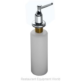 Krowne H-101 Soap Dispenser