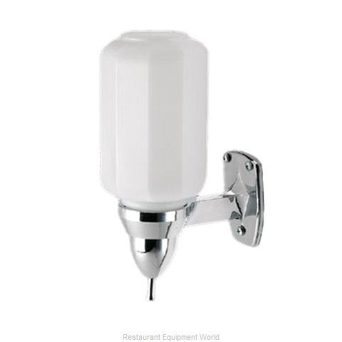 Krowne H-104 Soap Dispenser