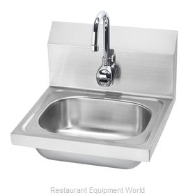Krowne HS-11 Electronic Hand Sink