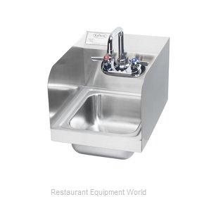 Krowne HS-30L Sink, Hand