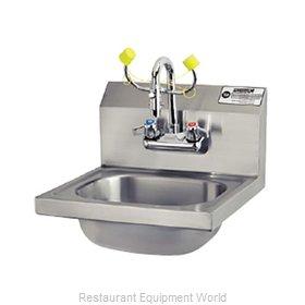 Krowne HS-36 Sink, Hand