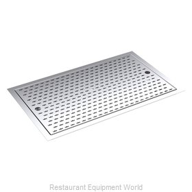 Krowne KR-D24 Drip Tray Trough, Beverage