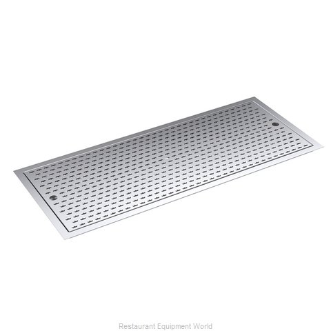 Krowne KR-D36 Drip Tray Trough, Beverage