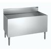 Krowne KR18-CB48 Underbar Beer Bin, Ice Cooled