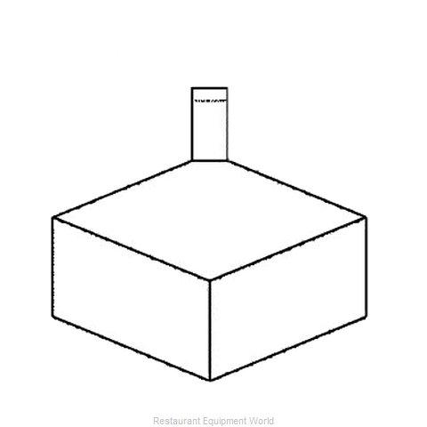 Krowne KR18-FC Underbar Angle Filler