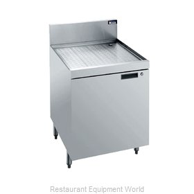 Krowne KR18-SD18 Underbar Workboard, Storage Cabinet