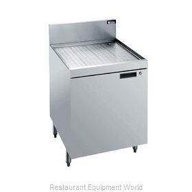 Krowne KR21-SD24 Underbar Workboard, Storage Cabinet