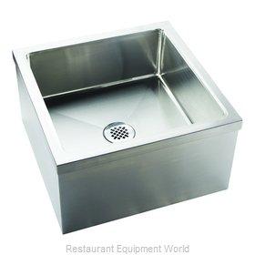 Krowne MS-2424 Mop Sink