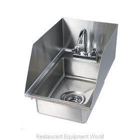 Klinger's Trading Inc. SPDHS-1000 Sink, Drop-In