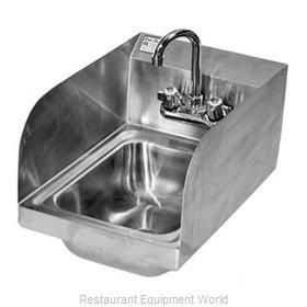 Klinger's Trading Inc. SPHS-1000 Sink, Hand