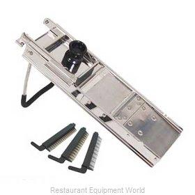 Klinger's Trading Inc. UMA-1 Mandoline Slicer
