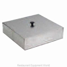 Lakeside 09341 Dispenser, Plate Dish, Tube Cover