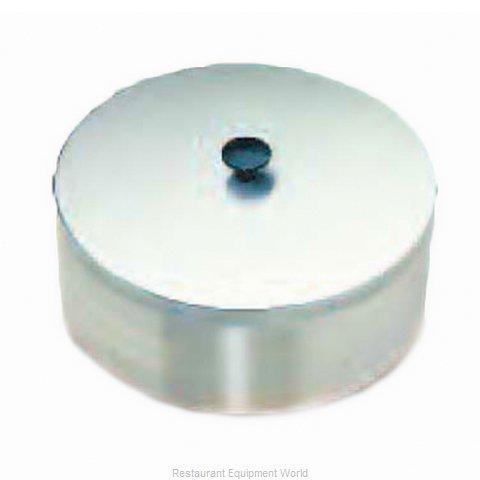 Lakeside 09539 Dispenser, Plate Dish, Tube Cover